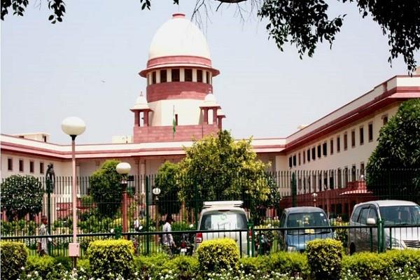 j k administration told sc internet ban in the valley issued