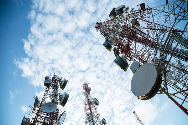 income of telecom industry increased to rs 39 123 crore in april june