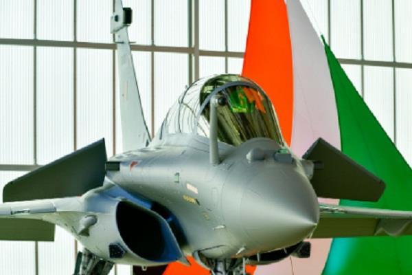 rafael pakistan 1f 16 radar
