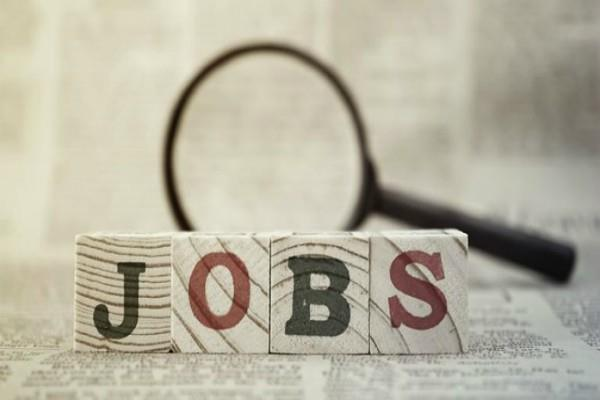 government figures reveal 1 49 lakh jobs lost in a month