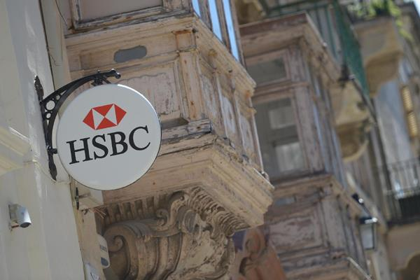 hsbc bank can lay off 10 thousand people explained the reason