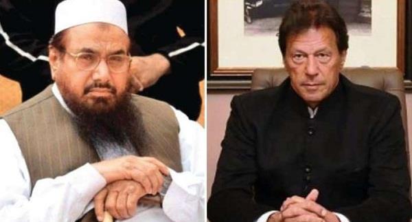 pak must prosecute hafiz saeed other let operatives us