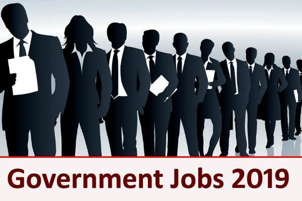indian bank recruitment 2019 for 115 security guard posts apply soon