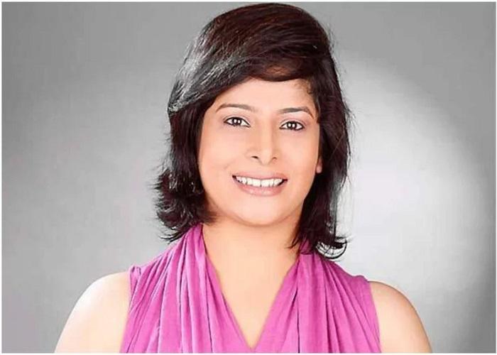 टीवी की इस अभिनेत्री की हुई ऐसी हालत कि घर और ज्वैलरी बेचनी की आई नौबत - nupur alankar going through financial problems-mobile