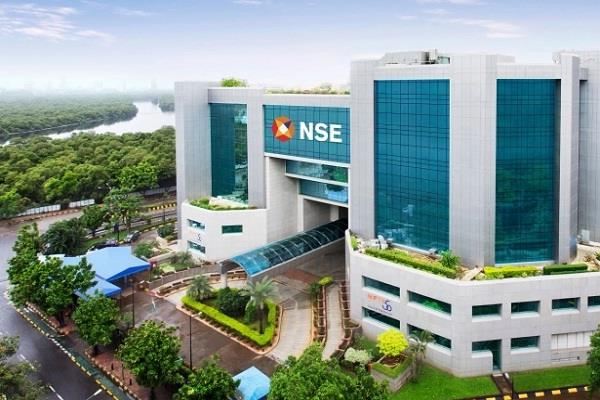 nse co location scam high court sends notice to sebi