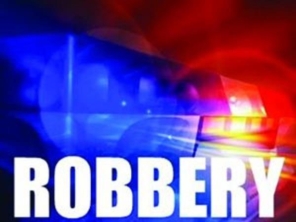 robbery in sangrur