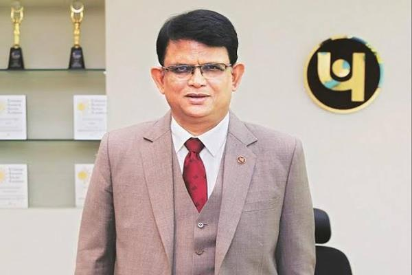 worst round of bad loans left behind hdil default surprised pnb chief