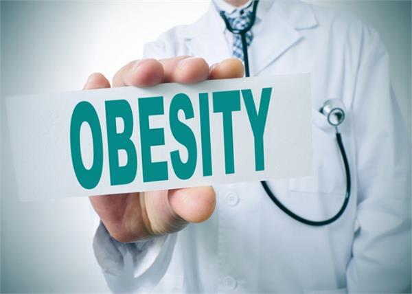 World Obesity Day: 13 तरह के कैंसर का खतरा बढ़ाता है मोटापा, जाने कैसे करें इसे कंट्रोल