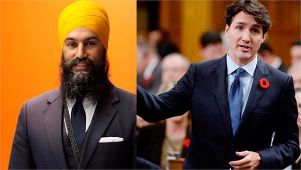 canada elections  punjabi wins 19 seats