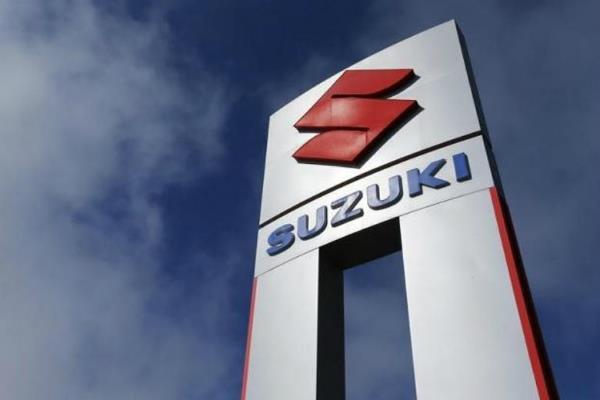maruti suzuki car sales down in september