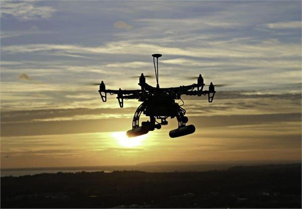 now drone will not fly in marriage ban in doaba
