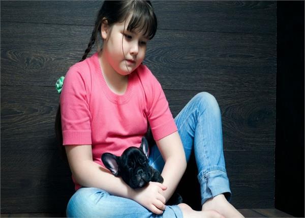 बच्चे क्यों हो रहे हैं तेजी से मोटापे का शिकार? जानिए 3 बड़े कारण