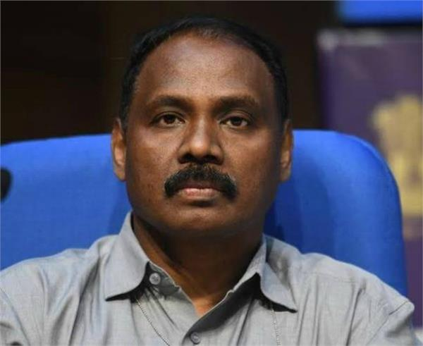 girish chandra murmu becomes first deputy governor of j k