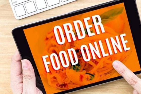 gujarat ahmedabad zomato online food delivery