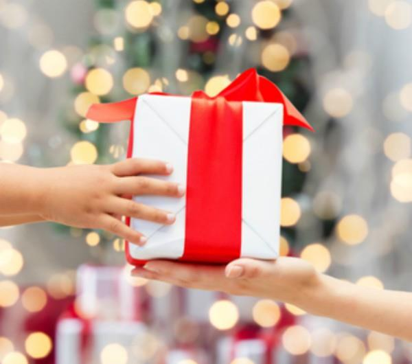 central employees will be able to take expensive gifts this diwali