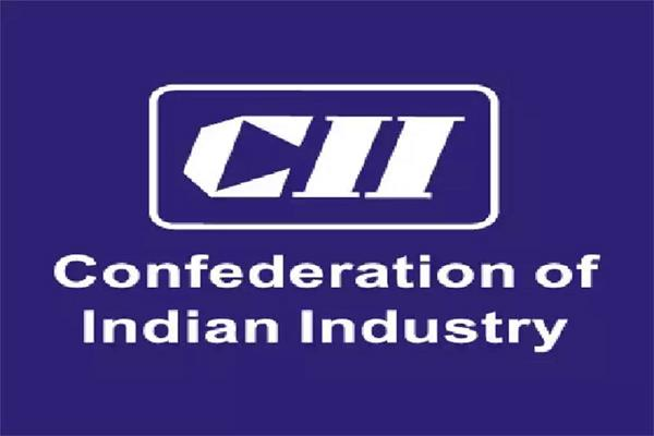 cii adopts 100 villages in punjab haryana to stop pollution
