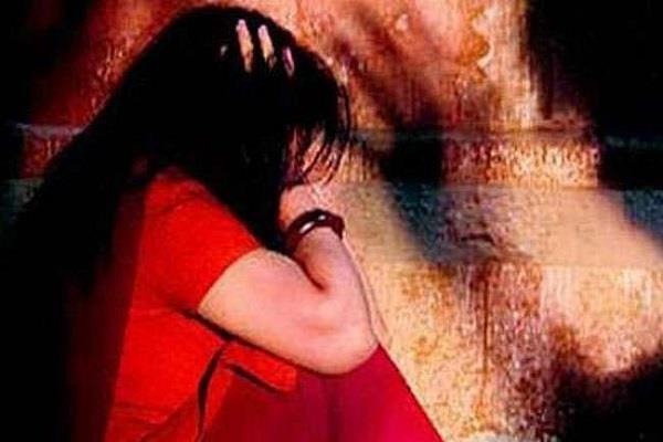 humanity shamed 2 youth gangrape mentally derang woman accused arrested