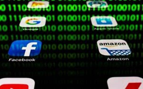 italy to launch web tax in 2020 targeting digital giants