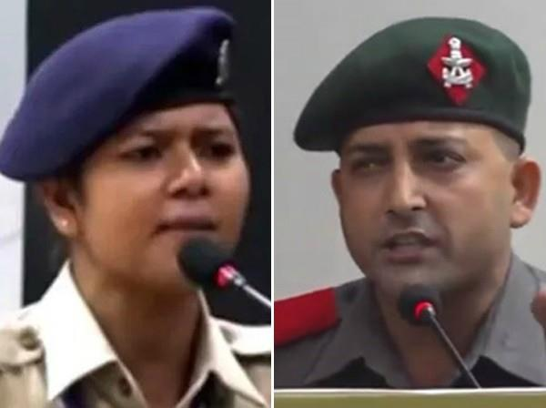 assam rifles soldier s answer to khushbu chauhan
