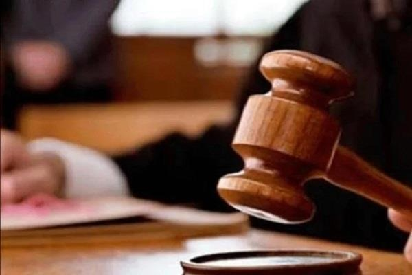 boys imposed truck driver operator loss of rs 2 5 lakh case registered
