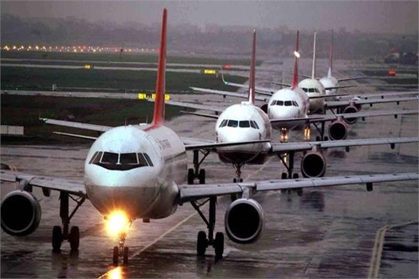 passenger arrested for giving false information about bomb at