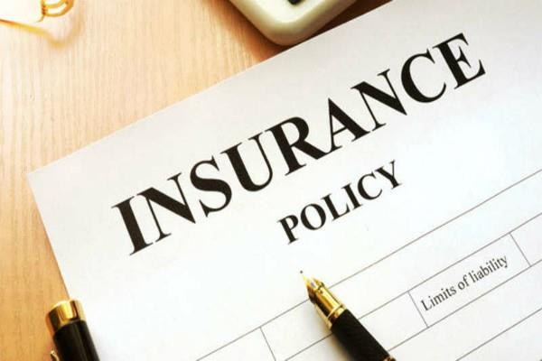 warnings of irda insurance companies