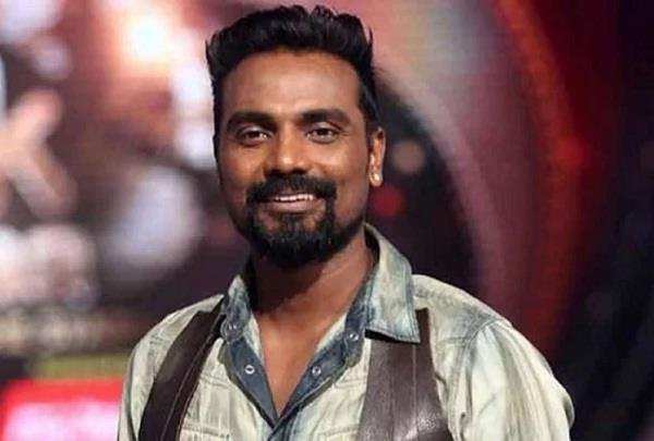 non bailable warrant issued against remo dsouza