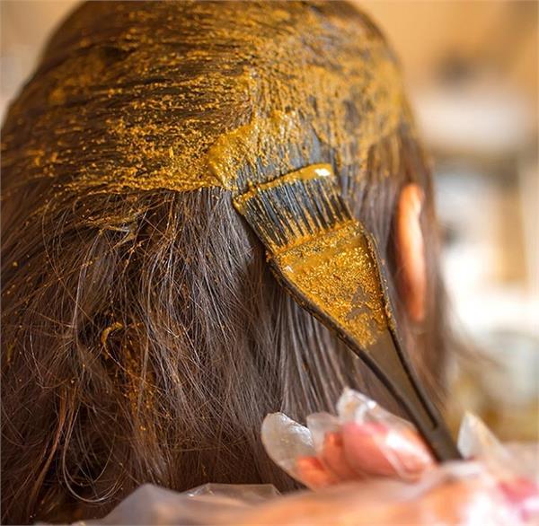 Hair Care: मेहंदी में मिलाएं ये 4 चीजे, बाल बुढ़ापे तक नहीं होंगे सफेद