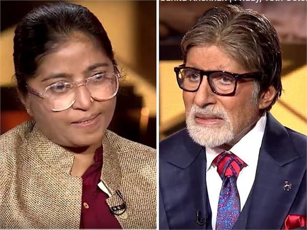 सुनीता कृष्णन ने सुनाई आपबीती, 15 साल में 8 लोगों ने किया था रेप