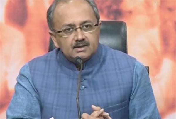 ncrb data says population is more in siddharth nath