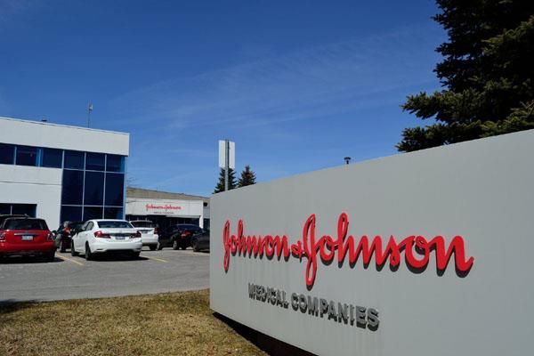 johnson johnson fined 8 billion for not telling consumers drug