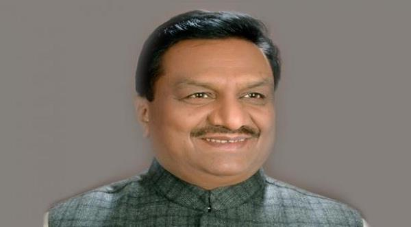 the prestige of ayush minister dr dharm singh saini was at stake