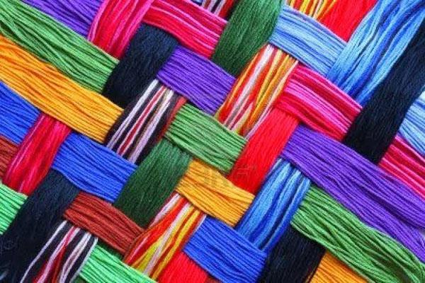 status of textile industry is like mole oil before diwali
