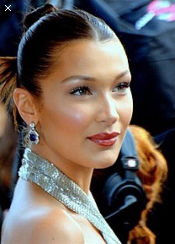 वैज्ञानिकों ने भी किया स्वीकार, यही है दुनिया की सबसे खूबसूरत महिला