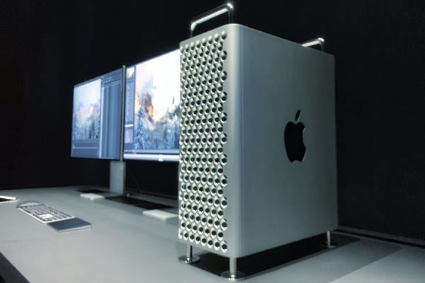 trouble for apple as us denies tariff relief on mac pro parts made in china