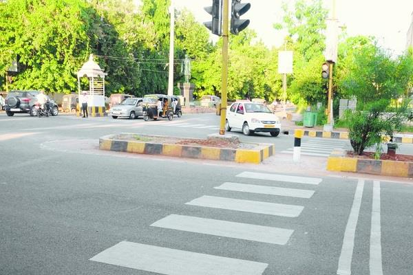 shimla s roads will not be risky government takes this step