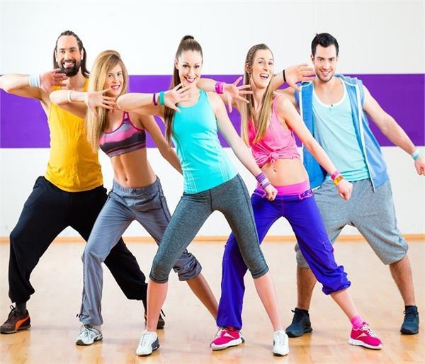 Weight Loss Tips: इन 5 एक्सरसाइज की मदद से घटाएं अपना वजन