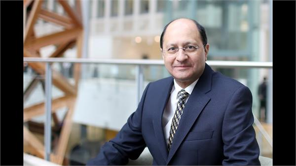 shailesh vara may get more powerful position than british pm