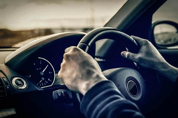 driving test and vehicle passing schedule released