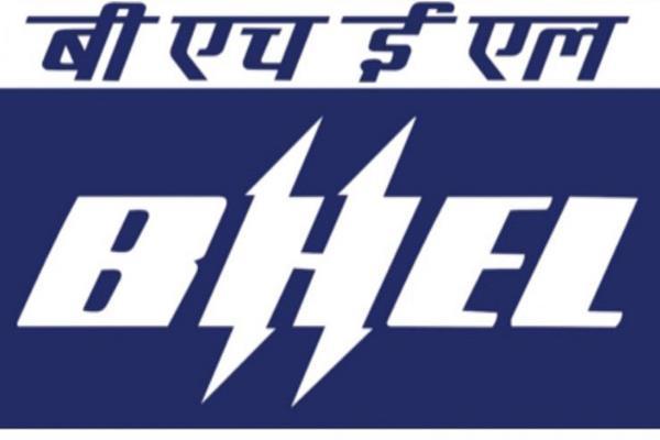 bhel commissioned 800 mw power generation unit at vanakbori plant