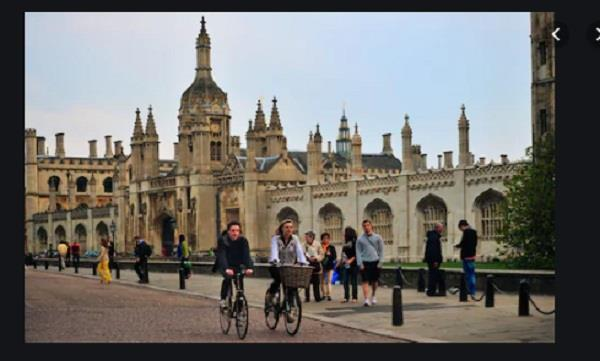 universities failing to address thousands of racist incidents