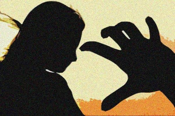 youth raped the girl by making her unconscious from a drug