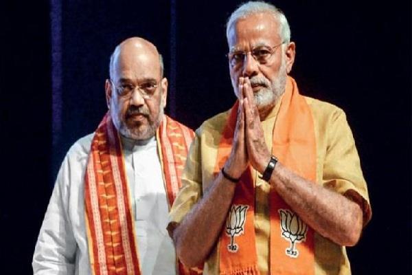bjp in haryana neither nationalism nor article 370 nor rafael worked