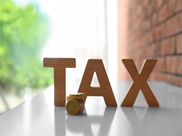 if there is any problem related to income tax ask questions online