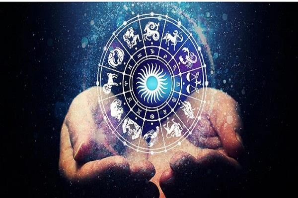 a himachal official wrote a research book on astrology
