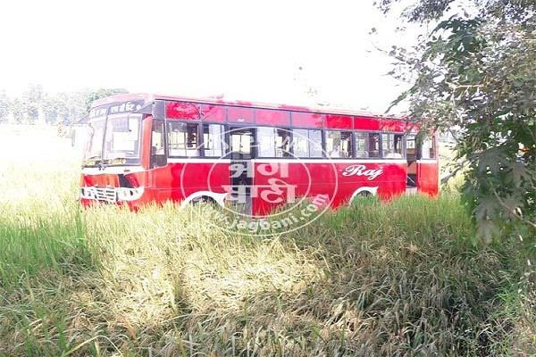 3 died in road accident