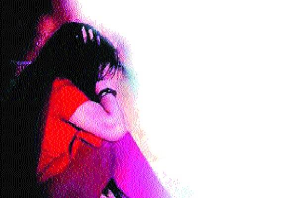 uncle molested niece warehouse threatened to kill her after telling her