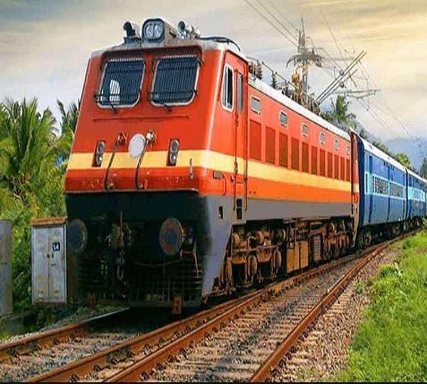 dehradun and janshatabdi express will be canceled till february
