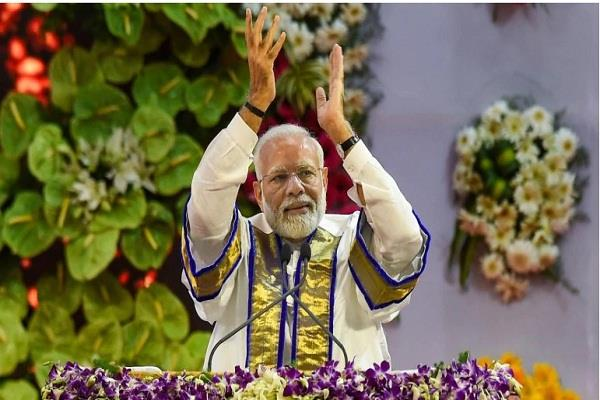 chennai dd official suspended as channel skips pm modi iit speech