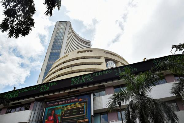 market move will depend on quarterly results